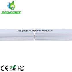 5W 12-дюймовый 295мм / 288мм T5 светодиод трубки Встроенный светодиодный индикатор Seamless трубы LED T5 трубки фонари Китая поставщика