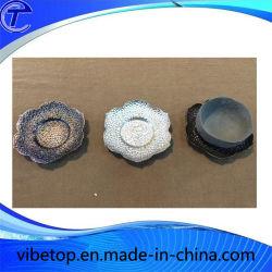 Для приготовления чая и форму диска с китайской культурой цвет