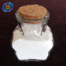 Vloeistof de van uitstekende kwaliteit van het Silicaat van het Natrium, de Vloeibare Prijs van het Silicaat van het Natrium van de Fabriek, de Vloeistof van het Glas van het Water, CAS 1344-09-8