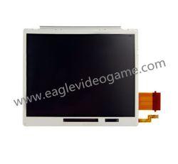 Écran LCD inférieur pour Nintendo NDSi XL