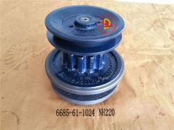 水ポンプ6685-61-1024)
