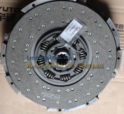 Zk6100crd двигатель для крышки муфты сцепления / Yutong Higer/Kinglong шины