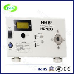 Precisão elevada força de torque Digital Eléctrico Tester (HP-10)