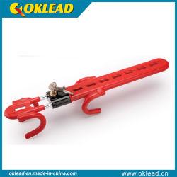 جهاز فك تشفير قفل السيارة سهل الاستخدام (okl7021)