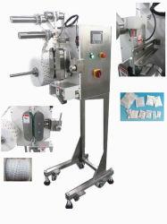 Sachet de dessicant distributeur automatique (AP-827)