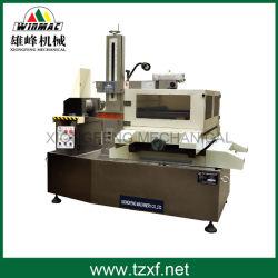 Cortador de alambre / EDM CNC máquina de corte 45-55b