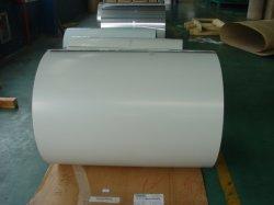 PE/PVDF Farben-Beschichtung-Aluminiumblatt für Zwischenlage-Panel