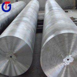 3003, 3004, 3102, 3007, 3030 Bar/tige en alliage en aluminium