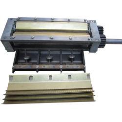 맞춤형 탈착식 커터 무들 커팅 강철 장비 200kg