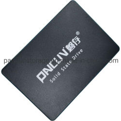 Pancun SSD de 2,5 pulg Desktop 1TB de disco duro mejores chips originales Phison S11 Todo en Uno Maxio Industrial 0902