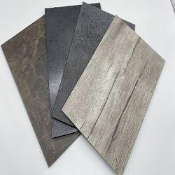 Новый дизайн/Art/витражи/стекла/декоративной/Ceramikote/керамического стекла