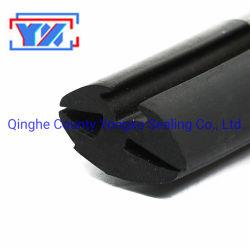 Высокое качество низкая цена EPDM водонепроницаемый уплотнительная лента резинового уплотнения двери автомобиля