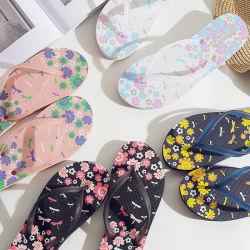 Filp mayorista Flops hombres Sandalia botas zapatos de verano sandalias de señora