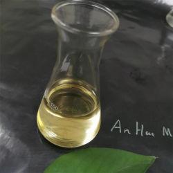 4 de alta pureza Tert-Butyl-2-nitrofenol con número CAS 3279-07-0 como Fluorescer