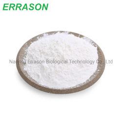 중국 제조: 클린다마이신 제약 화학 인산화 분말 제약 CAS 24729-96-2