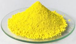 Высокое качество желтый пигмент 1 (Fast желтый G) Waterbased чернил