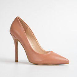Beste kwaliteit Fashion Evening Schoenen Vrouwen Schoenen Stiletto heel Pumps Dames schoenen