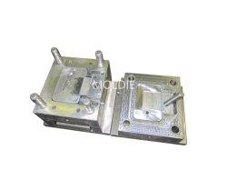 알루미늄/아연 합금 하드웨어 다이 주조 몰드 사용자 정의/설계
