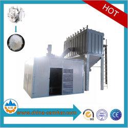 Carbonato de calcio de alta calidad máquina de moler con gran capacidad