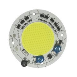 Gmkj 70W 220 V AC LED початков чип с высоким качеством изображения