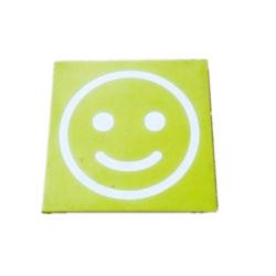 고무 PVC 냉장고 자석이 냉장고 Magnete 귀여운 로고 Eco-Friendly PVC 냉장고 자석 관례를 인쇄하는 승진 주문 종이에 의하여 암소 디자인에게 한다
