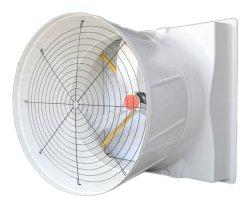 Ventola a cono/ventola a cono in fibra di vetro/ventilazione in fibra di vetro fa