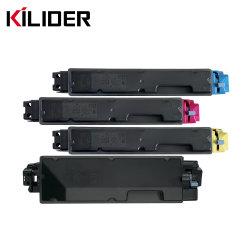 Fornitore compatibile della Cina della cartuccia di toner del laser per Kyocera Ecosys P7040dn