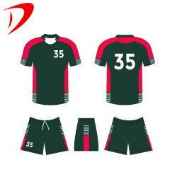 صمّم ملابس فريق الشباب الخاصة بك ملابس رياضية تراackcحذائي لكرة القدم جيرسي الزي الرسمي يضع ملابس كرة القدم في جيرسي ارتداء الرياضة الرجل كرة القدم جيرسي