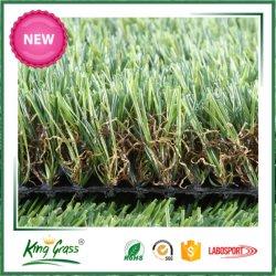 """Искусственные пейзаж травы ковер из синтетических материалов для травяных культур Гарден хаус"""" оформление"""