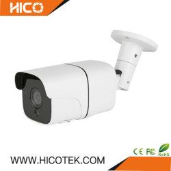 macchina fotografica di Digitahi fissa dell'automobile del CCD di obbligazione domestica dell'obiettivo SMD LED di 8MP 4K 2.8mm