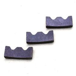 콘크리트용 다이아몬드 코어 드릴 비트 세그먼트