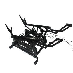 Хороший универсальный подъемной рамы для кресла (ZH8070-GJ)