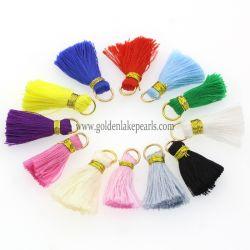 Bevindingen van de Leeswijzers van de Kleur van de fabriek de Prijs Gemengde Mini voor het Maken van Juwelen