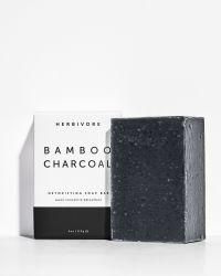 自然で深い清潔になる木炭シアバターのオリーブ油の美のハンドメイドの石鹸