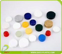 Les produits en plastique couvercle 45/400 enfant preuve Cap