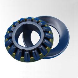 Usine de la vente directe 29244/Yad de butée du roulement à rouleaux sphériques