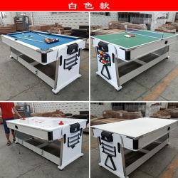 Table de billard table de billard professionnel de l'Ardoise Table de billard de l'Ardoise Table de billard