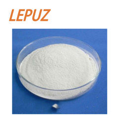 Stearato di zinco per PP/PE/PS/EPS