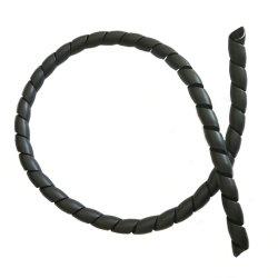 Нестандартные Custom силиконового герметика детали индивидуальные резиновые изделия