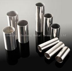Tuyaux et tubes en alliage de nickel Hastelloy C22 prix