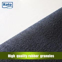 Beste verkaufenauto-Matten-Teppich-Rolle für Automobilfußboden-Teppich