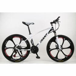 Venta de fábrica DL330 barato de bicicletas de carreras de acero de buena calidad bicicleta Moto