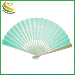Китайский рекламный щит привода вентилятора бумаги пользовательских печатных складывания правой электровентилятора системы охлаждения двигателя