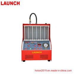 CNC-602Aの注入器の洗剤およびテスター