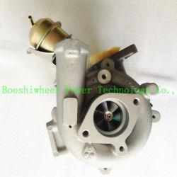 Caricatore di Gt1849V 727447-5007s 144114u110 Turbo