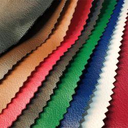 [كر ست] أريكة [بفك] اصطناعيّة جلد [رإكسين] [بفك] جلد أريكة جلد متعدّد لون مكتب كرسي تثبيت مقادة تغطية [بفك] [سنثتيك فبريك]