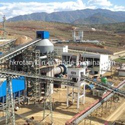 시멘트의 석회암 가마 판매