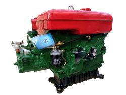 Ld 1105 охлаждения воды продажи одного цилиндра дизельный двигатель с возможностью горячей замены