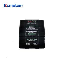Neues Produkt heiße verkaufende elektrische intelligente Spannung und Telefonleitung Schutz
