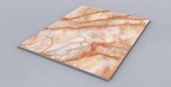 Usine de meubles bon marché de gros bois Revêtement UV haute brillance MDF